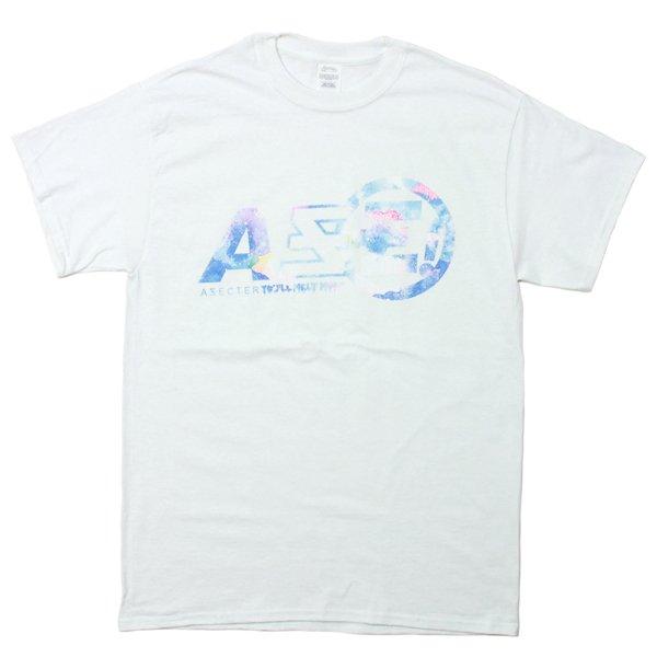 画像1: AFFめるモ! S/S Tee (White) (1)