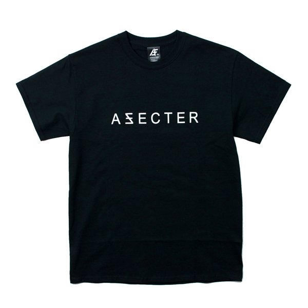 画像1: CLASSIC BEFORE S/S Tee (Black) (1)